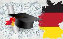 چگونه می توانم نامزد جایزه دکترای آزاد در آلمان باشم؟