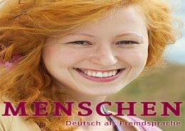 کتاب های منشن آموزش زبان آلمانی چه نوع کتابهایی هستند؟