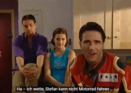 Deutsch Lernen Extra