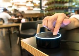 German Learning for Tech Lovers: How to Learn German with Alexa Devices
