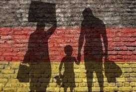 راهنمای مهاجرت به آلمان