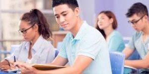 ویزای دانشجویی