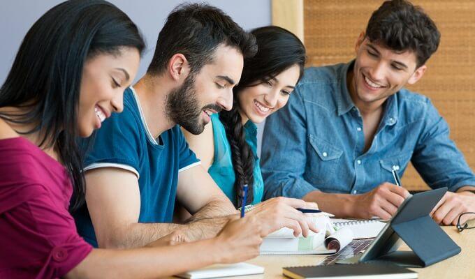نکات کلیدی برای تحصیل رایگان در آلمان چیست؟