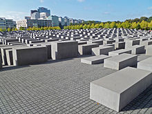 220px-Berlin.Memorial_to_the_Murdered_Jews_of_Europe_003
