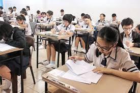 شناخت مدرک تحصیلی دوره متوسطهشناخت مدرک تحصیلی دوره متوسطه