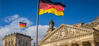6 دانشگاه برتر در آلمان برای مطالعه علوم کامپیوتر