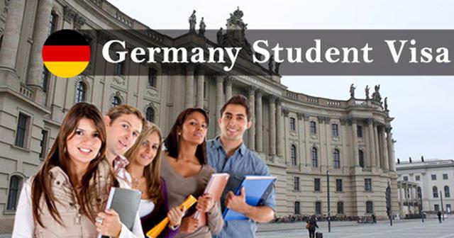 مدارک مورد نیاز برای اخذ پذیرش تحصیلی از کشور آلمان