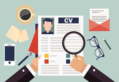 شرایط دریافت ویزای جستجوی کار آلمان یا همون ویزای 6 ماهه Job seeker
