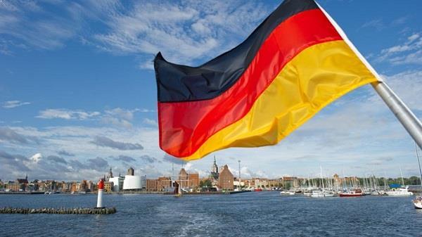 اقامت دائم در آلمان چگونه است؟