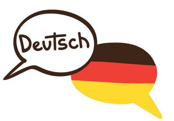 آموزش زبان آلمانی - آموزش کتاب منشن سطح A1.1
