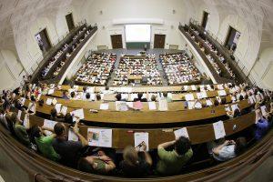 munich university
