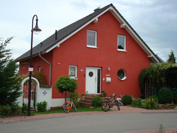 اجاره منزل در آلمان
