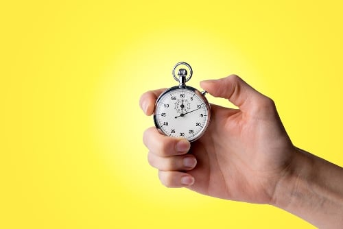 What You Oughta Know About Basic German Grammar: The 20-minute Guide