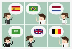 German Is the Most Common Native Language in the European Union (EU)